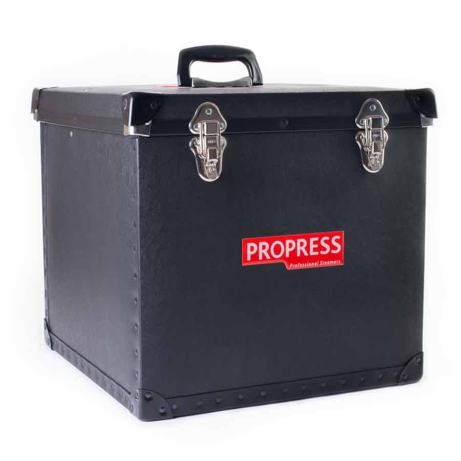 Carry Case for Propress Steamer