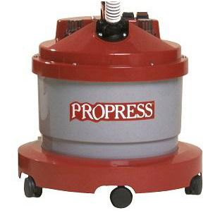 Propress MD50 Clipper steamer body only view