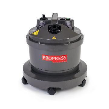 Propress 580G Granite steamer body only - offset